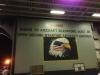 Inside the USS Bataan