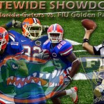 Week 12: No. 1 Florida Gators vs. FIU G. Panthers