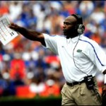 Louisville AD expects UF counter offer for Strong