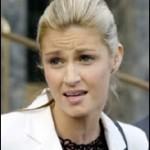 Erin Andrews suing hotel chains for $1.2 million