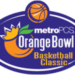 OGGOA Offer: Orange Bowl Basketball Classic