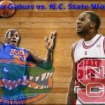 Gameday: Florida Gators vs. N.C. State Wolfpack