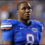 Dunlap pleads guilty to DUI, receives probation