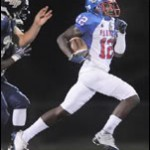 Four-stars Dunkley, Easley commit to Gators