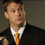Kiffin kicks Tennessee to curb for USC job