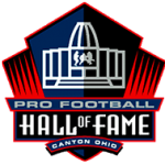 Emmitt Smith to be enshrined in Hall of Fame
