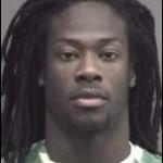 Pierre-Louis receives probation for guilty plea