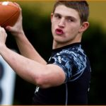 QB commit Jeff Driskel shines at Elite 11 camp