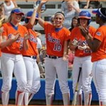 FOUR BITS: Softball dominates, new commitments
