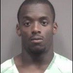 Guilty plea forthcoming for Gators WR Hammond