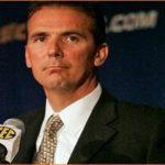 Urban Meyer to attend 2010 SEC Spring Meetings