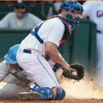Miscues, pitching doom UF in 11-3 loss to UCLA