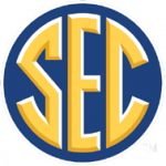 Florida Gators win 2014-15 SEC All-Sports Award