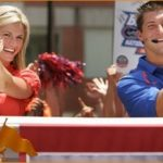 ESPN, SEC Network hire Tim Tebow as analyst