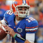 Weis talks Brantley, Wenger at Gator Gathering