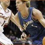 Miller, Heat agree on five-year, $30 million deal