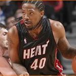 Haslem turns down big money to stay with Heat