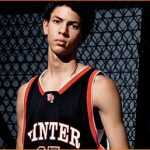 Austin Rivers – finally – drops Florida from list