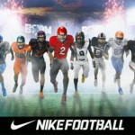 Early details emerge about Florida Gators' 2010 Nike Pro Combat uniforms