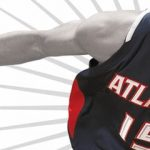 Al Horford game-winner leads Atlanta Hawks to 82-81 victory over Washington Wizards