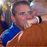 11/1: Urban Meyer's Monday press conference