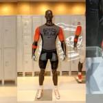 Nike unveils Outback Bowl uniforms for Florida