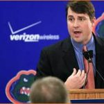Muschamp could have coaches hired by Tuesday