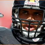 Steelers make Pouncey highest-paid center