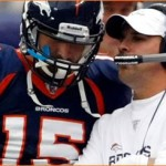 McDaniels' canning leaves Tebow's future murky