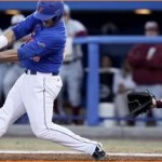 FOUR BITS: Addazio, baseball, lacrosse, Tebow