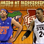 No. 23 Florida Gators at MSU Bulldogs Gameday
