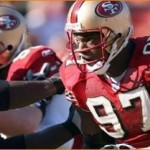 Pro Bowler Bryant Young added to Gators staff