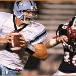 Jeff Driskel named High School Player of the Year