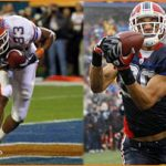 "Bills WR David Nelson: ""…it changed my career"""