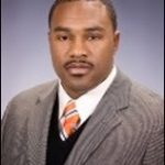 Ohio State hires Stan Drayton away from Florida