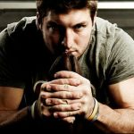 Review – Tim Tebow: Everything in Between