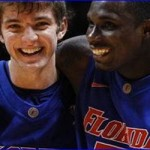 Team effort propels Florida to OT win in Knoxville