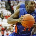 Gators need two overtimes to cage Bulldogs