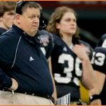 Report: Florida hot after Charlie Weis as OC