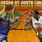 No. 17 Florida at South Carolina Gameday Preview
