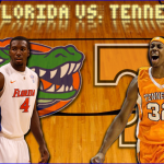 No. 17 Florida vs. Tennessee Gameday Preview
