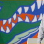 Meyer says Gators used spread out of necessity