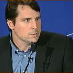 Muschamp on positions, coaching, discipline