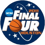 Florida Gators 2011 NCAA Tournament primer