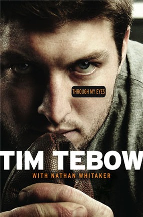 Tim-Tebow-Through-My-Eyes-Covers.jpg