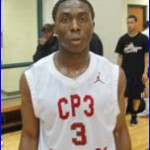 Gators add commitment from 2012 PG Ogbueze