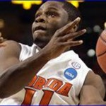 Gators claw past Bruins 73-65 to reach Sweet 16