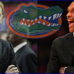 Donovan adds Pelphrey, Roberts to Gators staff