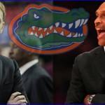 Donovan adds Pelphrey, Roberts to Gators staff