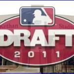 Nine Gators selected on day two of MLB Draft